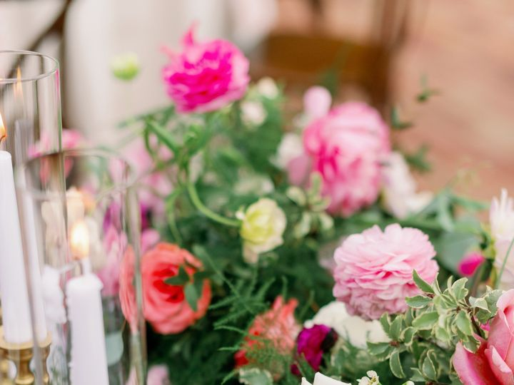 Tmx Kwp Watts 1568 51 753325 158836784416829 Orlando, FL wedding florist