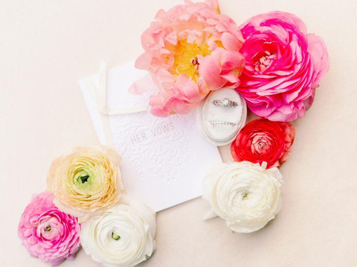 Tmx Kwp Watts 1983 51 753325 158836782664075 Orlando, FL wedding florist