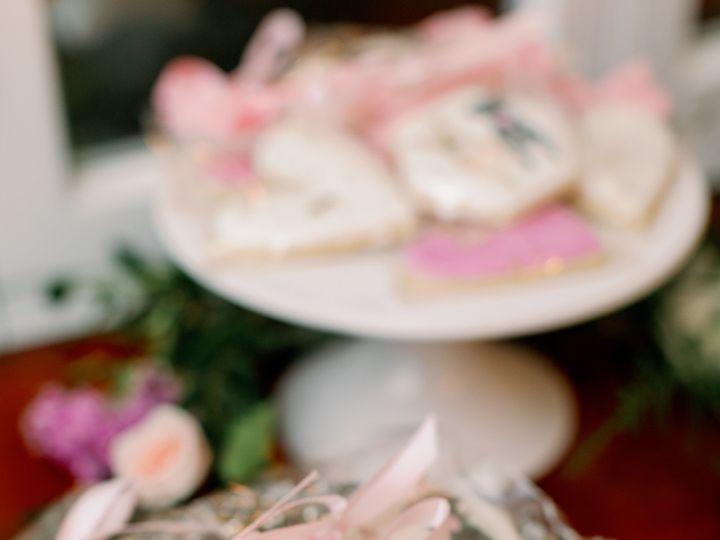 Tmx Kwp Watts 1989 51 753325 158836784015117 Orlando, FL wedding florist