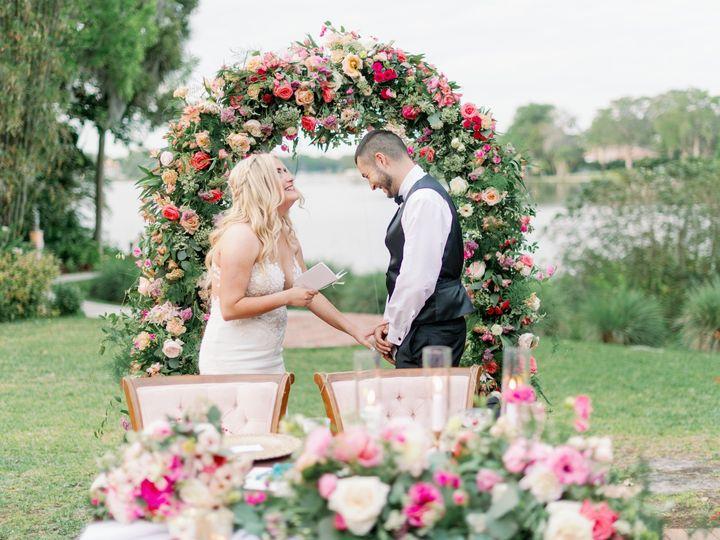 Tmx Kwp Watts 2004 51 753325 158836783352833 Orlando, FL wedding florist