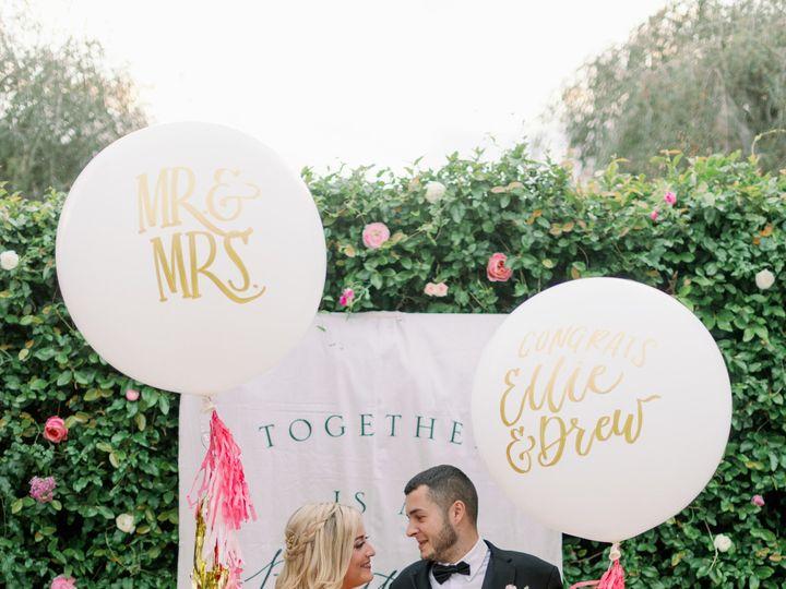 Tmx Kwp Watts 2077 51 753325 158836783554116 Orlando, FL wedding florist