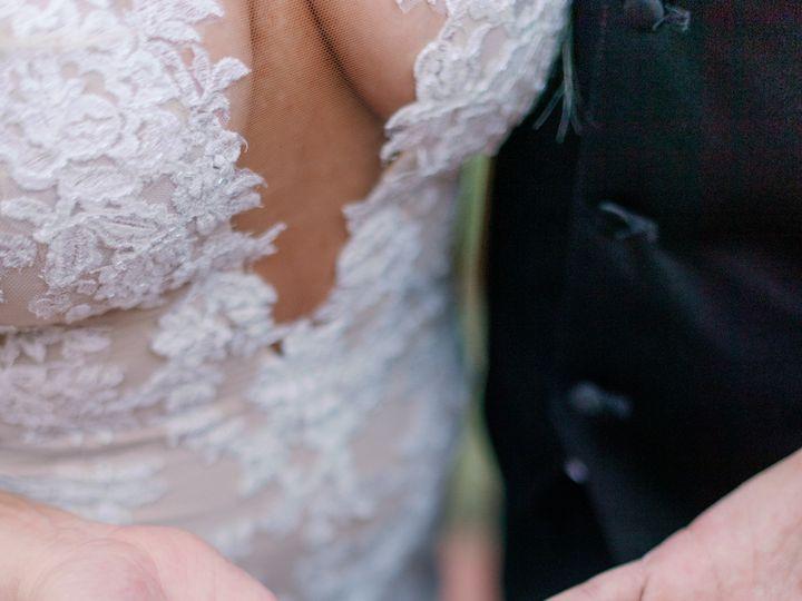Tmx Kwp Watts 2368 51 753325 158836783576934 Orlando, FL wedding florist
