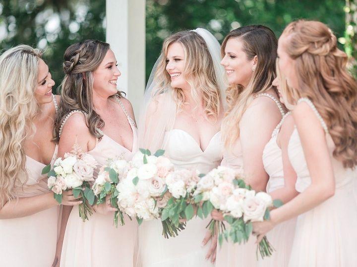 Tmx Maids 51 753325 158836633898237 Orlando, FL wedding florist