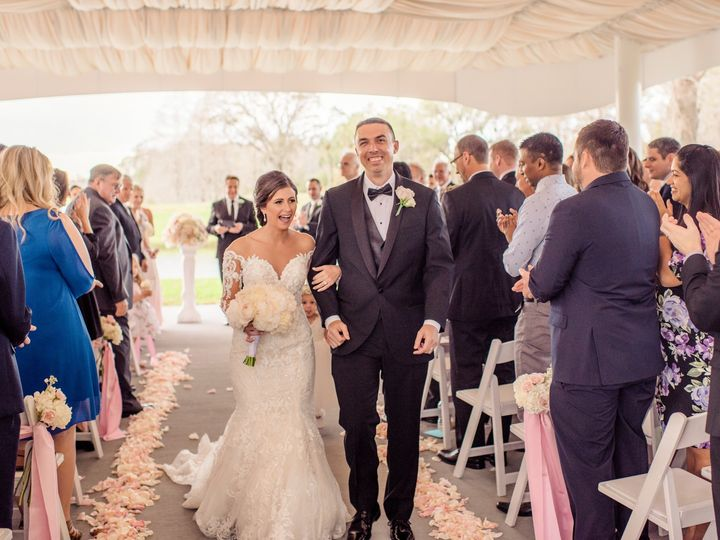 Tmx Petals 51 753325 158836623830446 Orlando, FL wedding florist