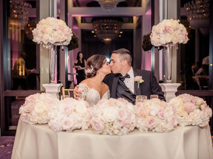 Tmx Sh Ii 51 753325 158836625410772 Orlando, FL wedding florist