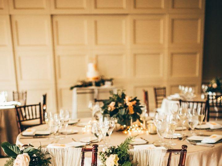 Tmx Sh Table 51 753325 158836637157657 Orlando, FL wedding florist