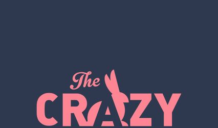 The Crazy Bunny Lady 1