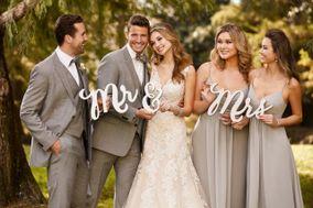 Special Moments Bridal Shop
