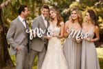Special Moments Bridal Shop image