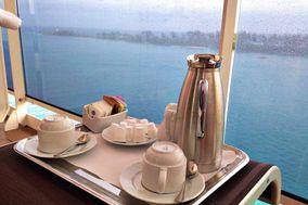 7 Seas Cruises