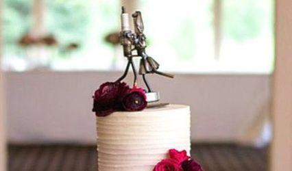 Amazing Cakes By Liz 1
