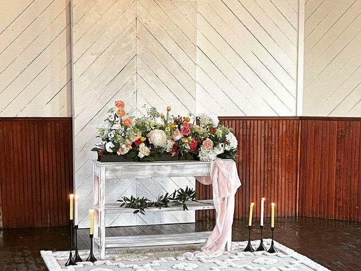 Tmx Eobo21551 51 2025325 162214266445441 San Angelo, TX wedding venue