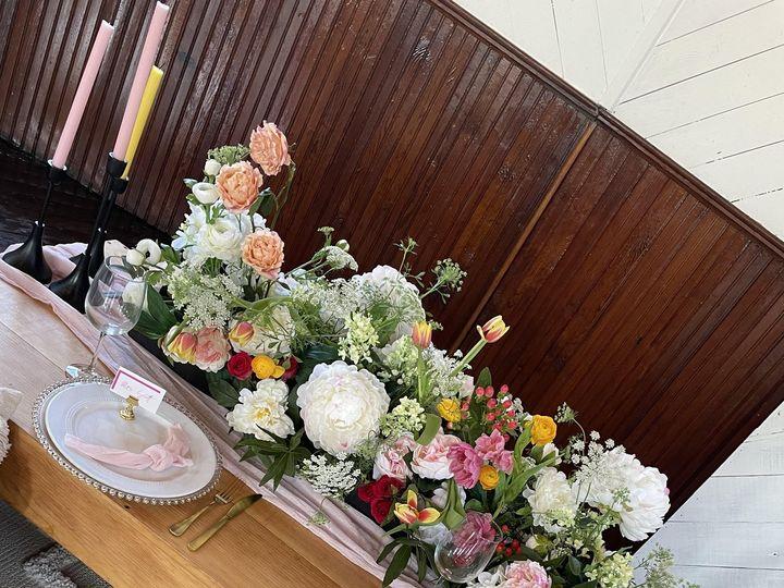 Tmx Img 78421 51 2025325 162214281325858 San Angelo, TX wedding venue