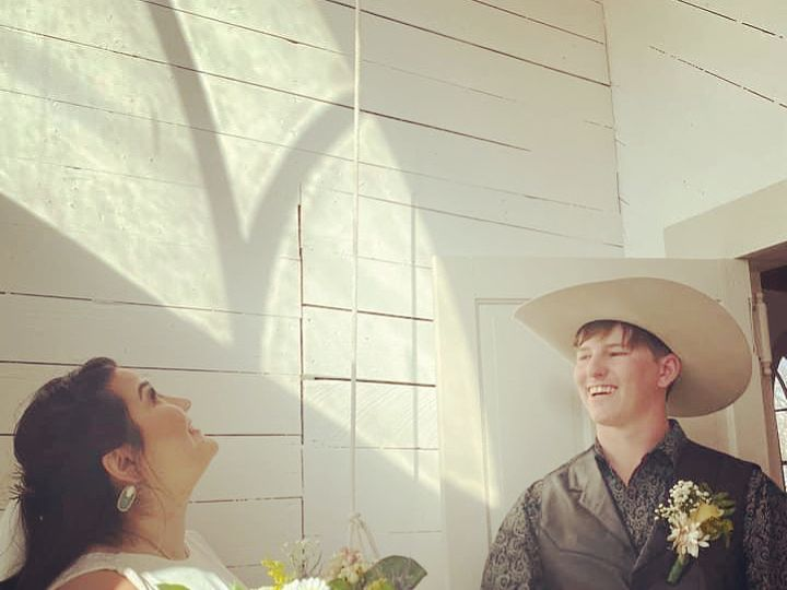 Tmx Lsyl54791 51 2025325 162214326633670 San Angelo, TX wedding venue