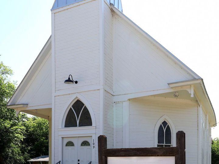 Tmx Titt67951 51 2025325 162214337960505 San Angelo, TX wedding venue