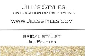 Jill's Styles