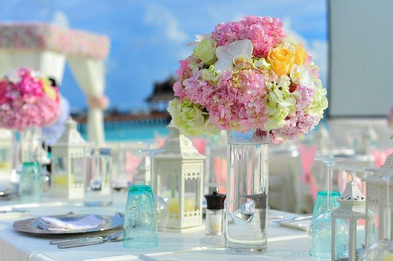 Destinations wedding