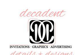 Decadent Details & Designs