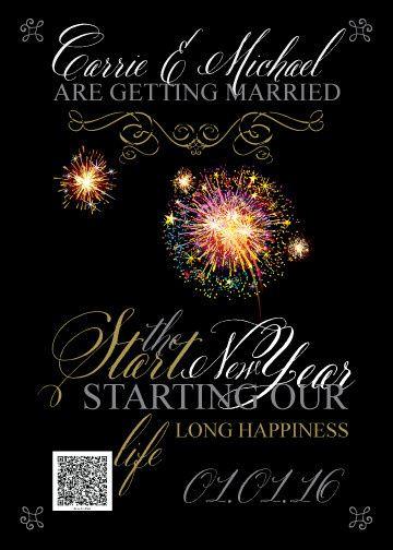Tmx 1436836473287 Save The Date 3b Brandon wedding invitation