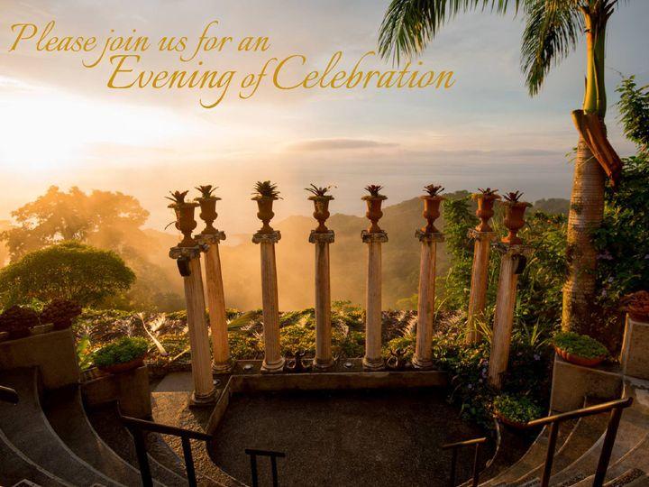 Tmx 1437012909816 688191 Crane Rehearsal Invite Brandon wedding invitation