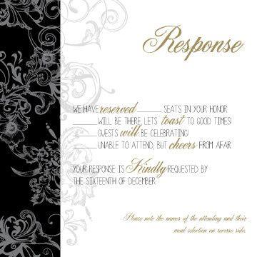 Tmx 1437013380870 Food Card 1 Brandon wedding invitation