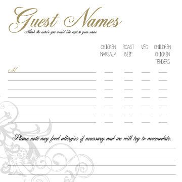 Tmx 1437013385649 Food Card Brandon wedding invitation
