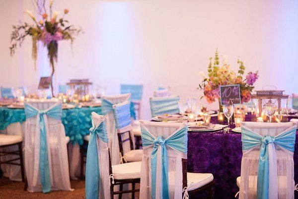 Tmx 1363621297812 5812793936744040162711186755109n Chesapeake, Virginia wedding rental