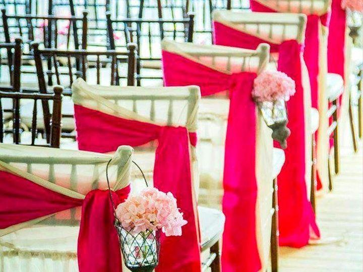 Tmx 1363621318011 Chairs Chesapeake, Virginia wedding rental