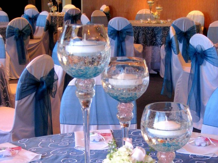 Tmx 1363621402572 November162012017 Chesapeake, Virginia wedding rental