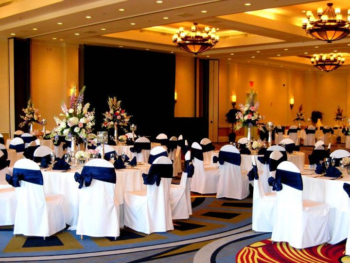 Tmx 1363621428218 Weekendweddings056 Chesapeake, Virginia wedding rental