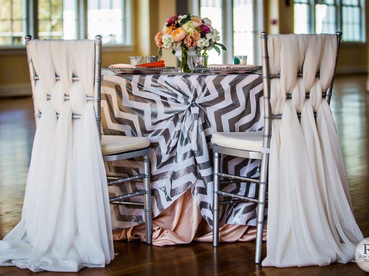 Tmx 1401288103745 Rcp338 Chesapeake, Virginia wedding rental