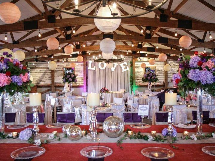 Tmx 1401288132661 Williamsburg Black Iris Shoo Chesapeake, Virginia wedding rental