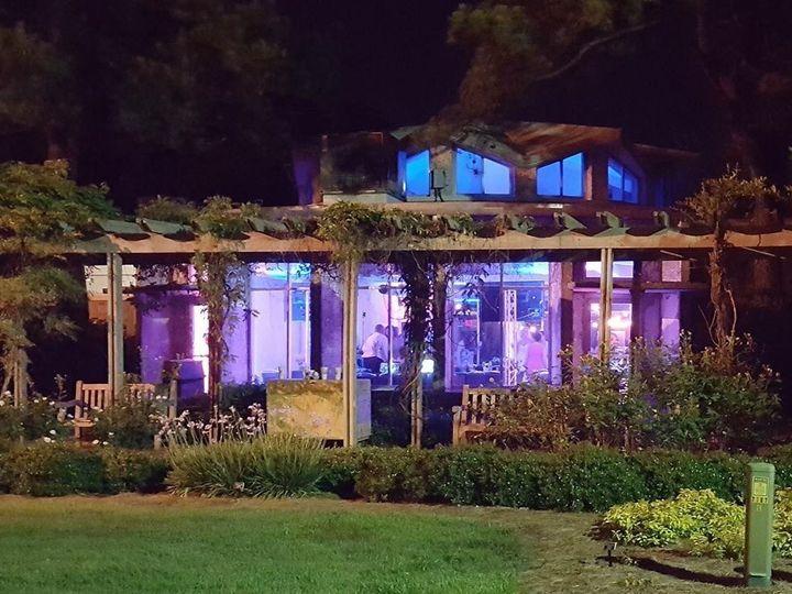 Tmx 1478133647789 Img4607 Chesapeake, Virginia wedding rental
