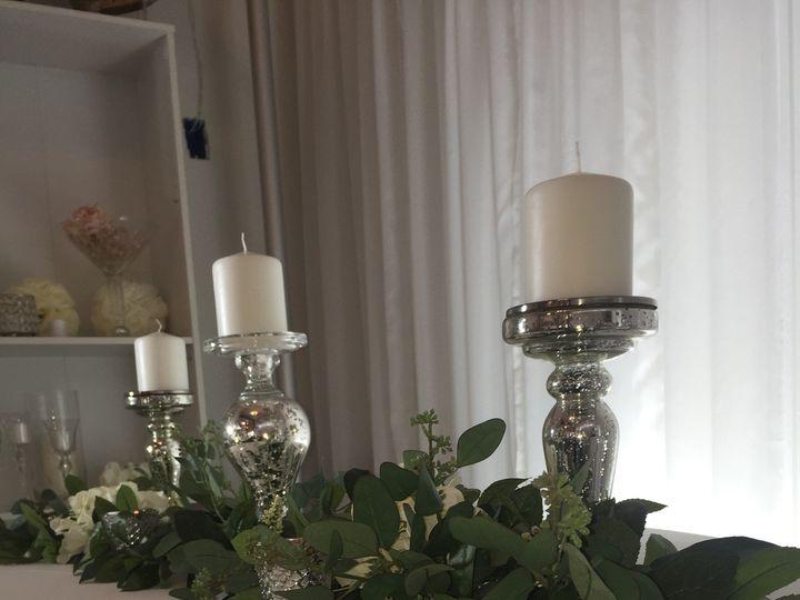 Tmx 1478133763371 Greenery Runner Chesapeake, Virginia wedding rental