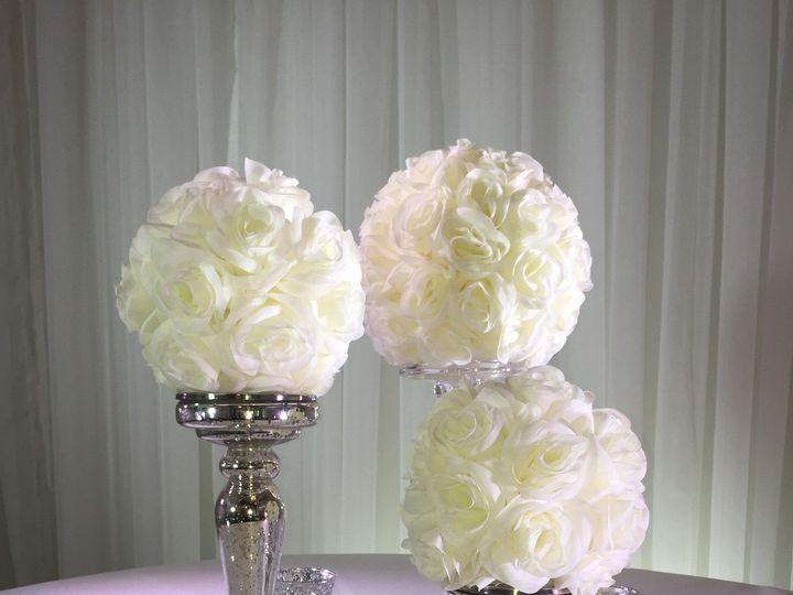 Tmx 1478133770571 Img2034 Chesapeake, Virginia wedding rental