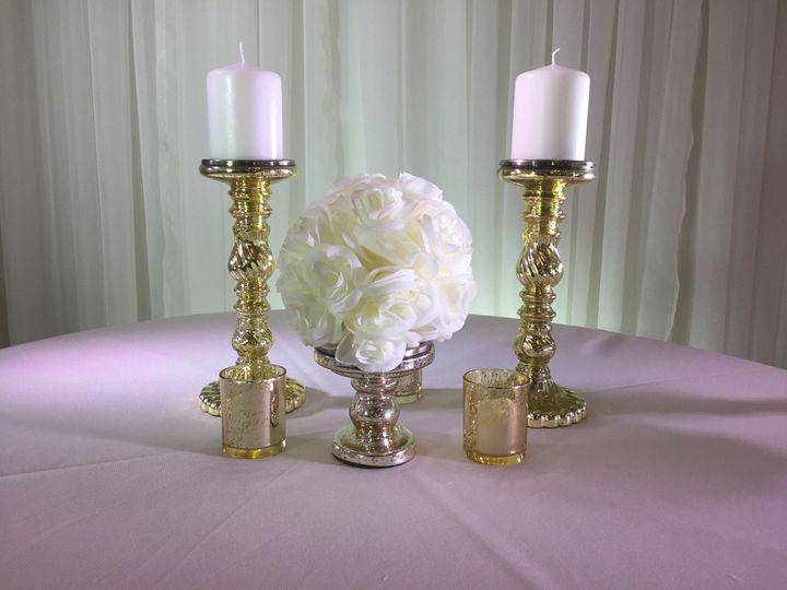 Tmx 1478133788965 Img2038 Chesapeake, Virginia wedding rental