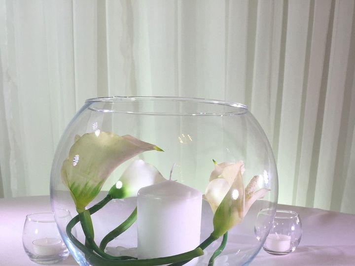 Tmx 1478133822099 Img2043 Chesapeake, Virginia wedding rental