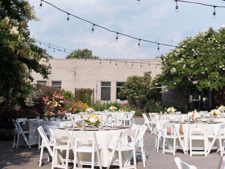 Tmx 1524152308 A6c44a2d86b2bb49 1524152307 A164673e00658f15 1524152306936 1 Colorful Butterfly Chesapeake, Virginia wedding rental