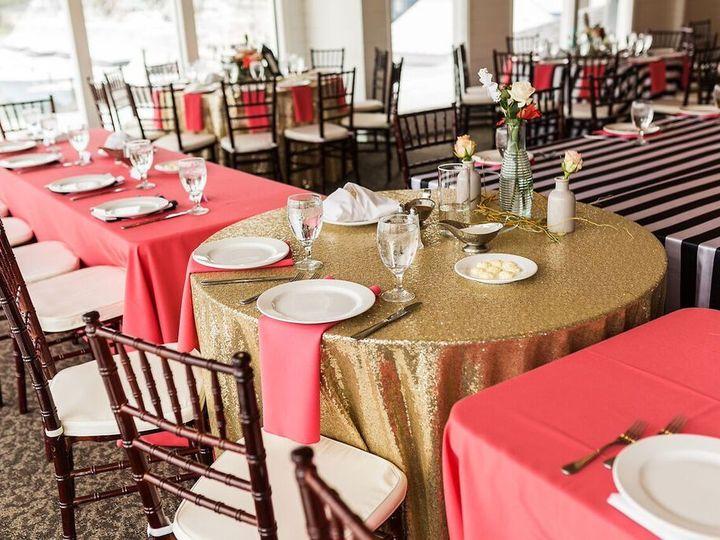 Tmx 1524152390 494db2b98a15f47f 1524152389 6ff0d237d573bdaa 1524152389591 6 Watertable Chesapeake, Virginia wedding rental