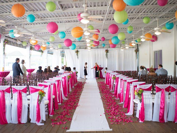 Tmx 1524152455 F457670f16666bd4 1524152453 0566db61680d879c 1524152452560 7 Tiffany Aaron Wedd Chesapeake, Virginia wedding rental