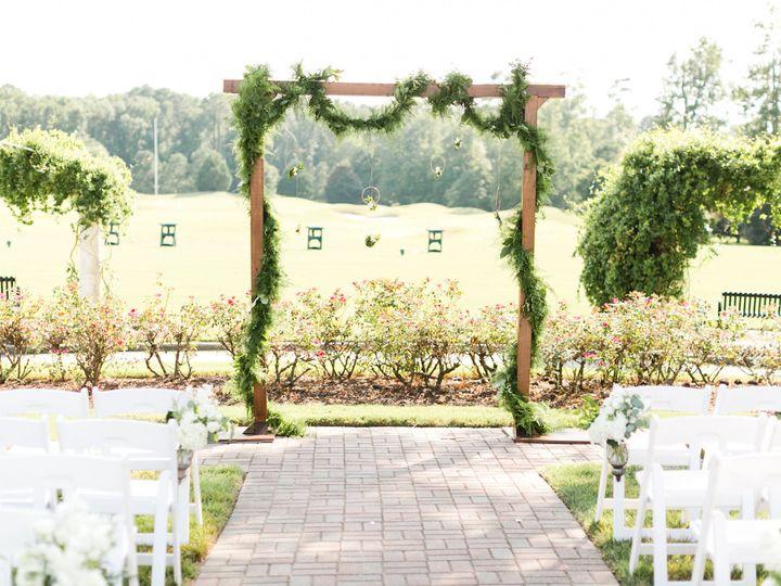 Tmx 1524152995 1a3fa1a5f44772f7 1524152993 2e37a7f2c8a877f8 1524152991869 10 Arch  Copy Chesapeake, Virginia wedding rental