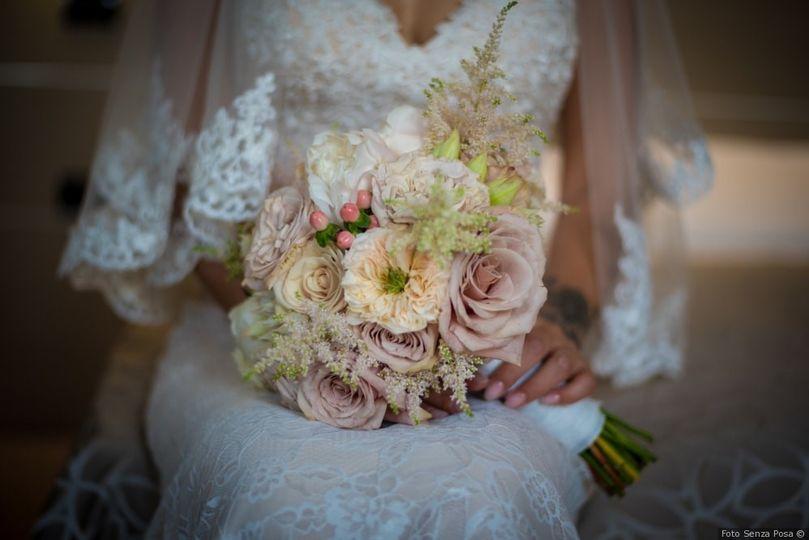 Wedding planner Italy Bergamo