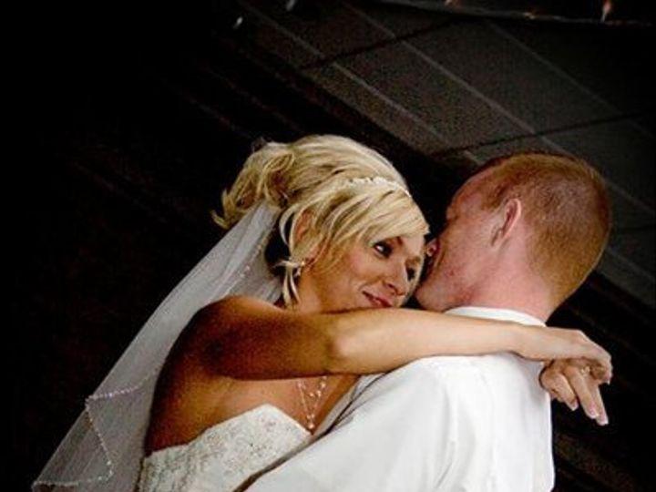 Tmx 1233330208265 370343635 Jgzua L Minot wedding photography