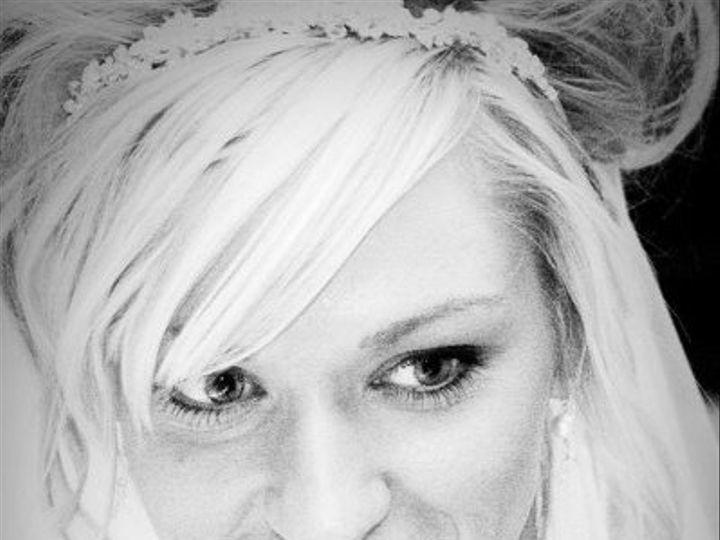 Tmx 1233330236218 370451415 HsQKc X3 Minot wedding photography