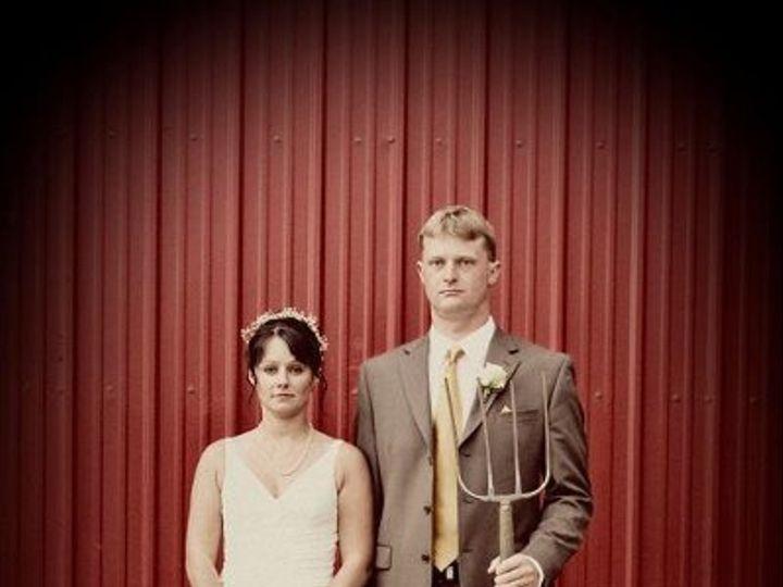 Tmx 1233330582265 394290978 EzMjg X3 Minot wedding photography