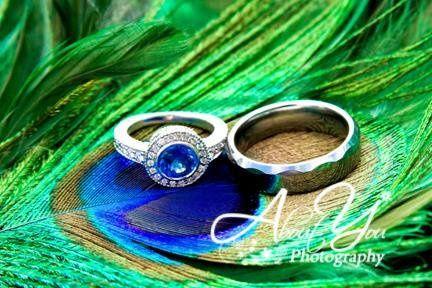 Tmx 1233330955015 A004 Minot wedding photography