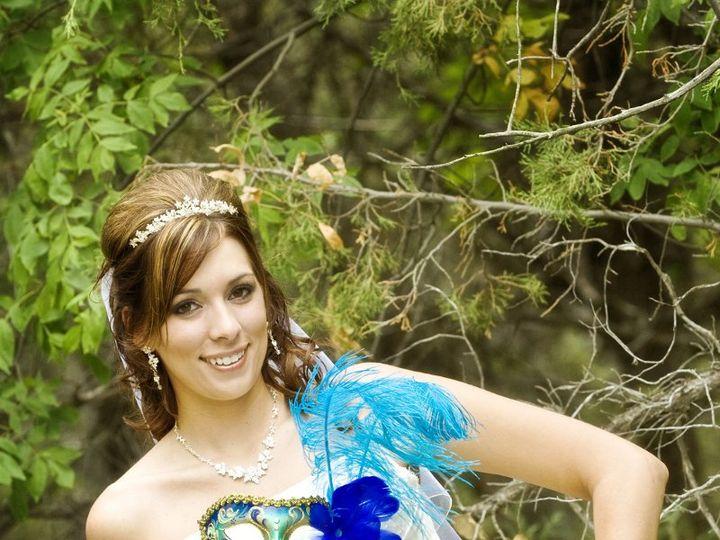 Tmx 1364385654068 W2012M10115 Minot wedding photography