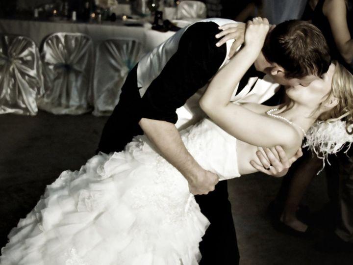 Tmx 1364385708080 W2012X10755 Minot wedding photography