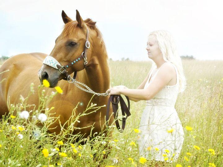 Tmx 1364386160916 S2012G10002 Minot wedding photography