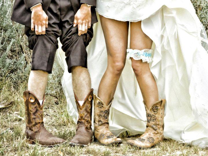 Tmx 1364386453959 W2012M10153 Minot wedding photography